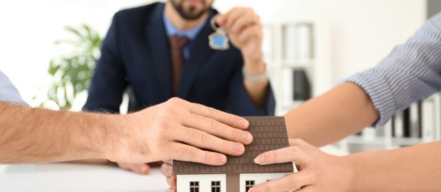 Why Should You Divide Property Before Going For A Divorce?